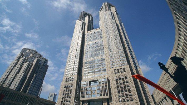 Токио не будет менять свою внешнеполитическую линию в отношении России