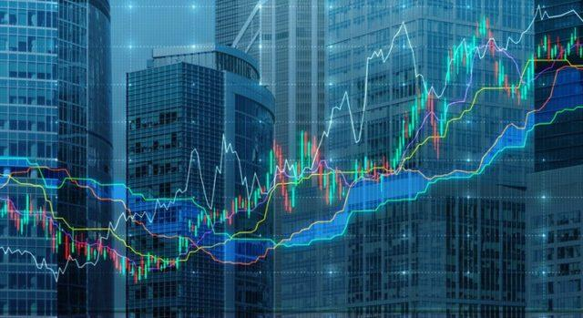 Анализ цен BTC, ETH, XRP, EOS, LTC (18.03.19)