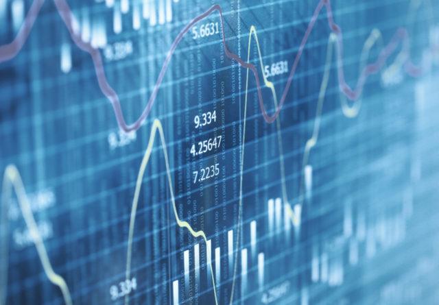 Анализ цен BTC, ETH, XRP, EOS, LTC (27.03.19)