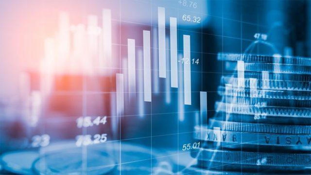 Анализ цен BTC, ETH, XRP, EOS, LTC (22.03.19)