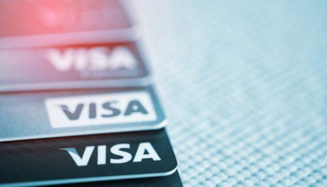 Visa набирает команду крипто-специалистов