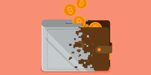 Ledger: Аппаратные криптовалютные кошельки от Trezor имеют множественные уязвимости