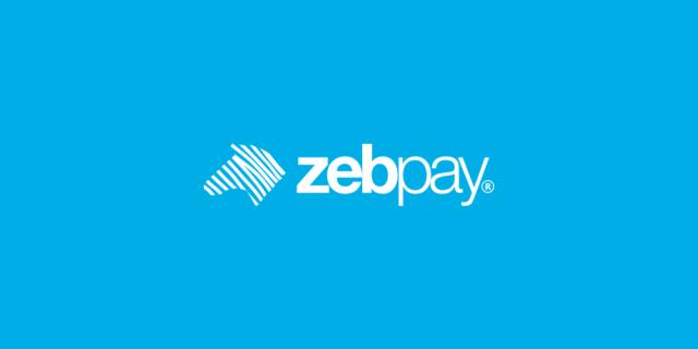 Биржа Zebpay добавила поддержку Lightning Network
