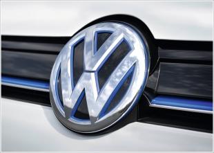 Компания Volkswagen готова сделать ставку на фургоны