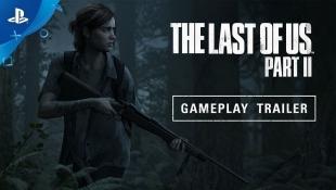 Ритейлер из Словакии Словацкий слил дату релиза The Last of Us: Part II