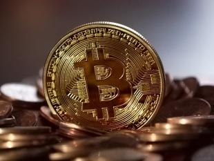 Криптоинвесторов вновь предупредили о мошенниках