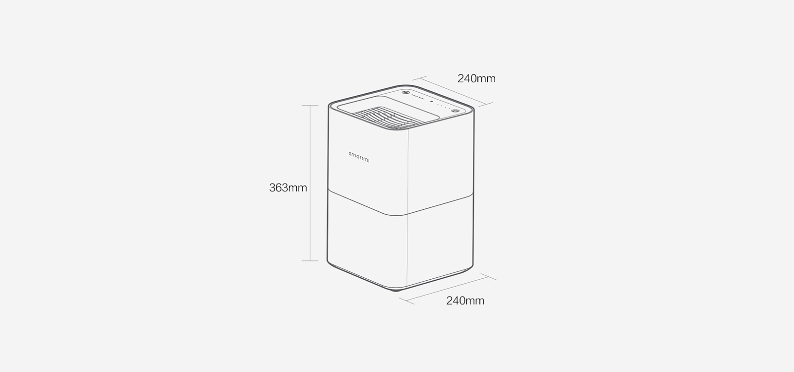 Xiaomi_Smartmi_Air_Humidifier_2_3.jpg