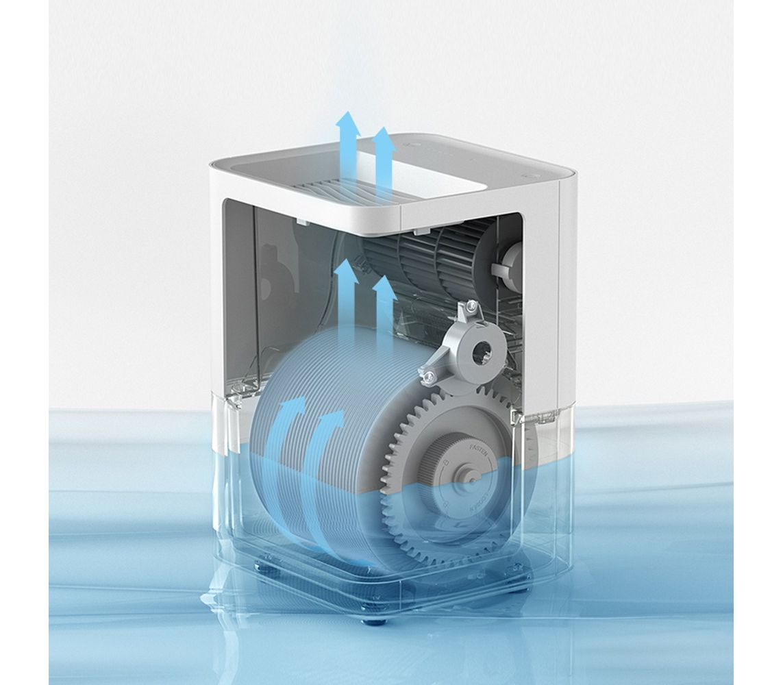Xiaomi_Smartmi_Air_Humidifier_2_4.jpg