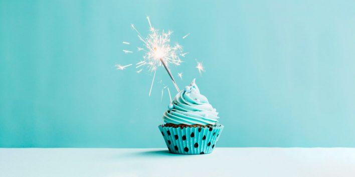 AliExpress готовится к дню рождения! А вы?
