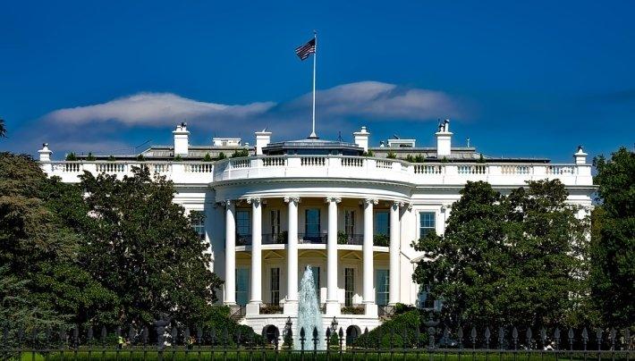 Белый дом призвали пересмотреть отношения с Россией ради стратегической стабильности