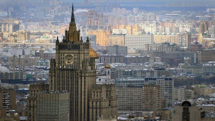 Россия официально подтвердила, что готова выплатить долг в ПАСЕ