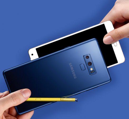 Учимся покупать дорогие смартфоны по сниженной цене