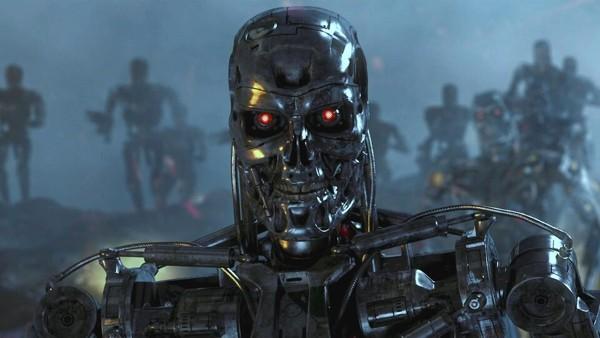 Евросоюз придумал правила, которым должен подчиняться искусственный интеллект