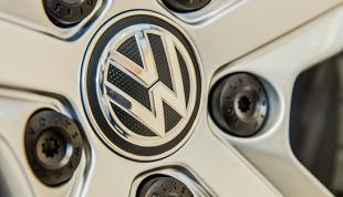 Компания Volkswagen разрабатывает план действий Vision 2030