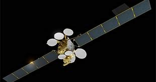 Новый турецкий спутник выведут на орбиту в 2020 году