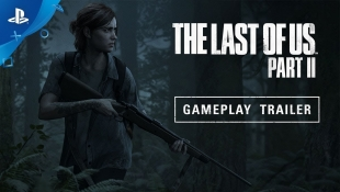 Студия Naughty Dog расширяет штат для завершения работы над сиквелом The Last of Us