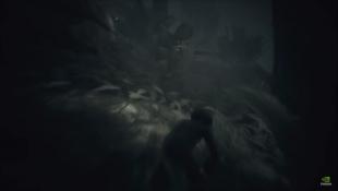 NVIDIA опубликовала геймплей Ancestors: The Humankind Odyssey