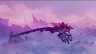 Modus Games опубликовали видео по игре Trine 4: The Nightmare Prince