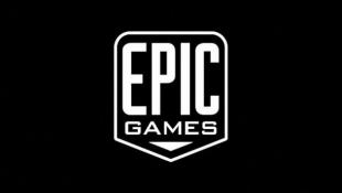 Epic Games Store снизила цены на игры в России