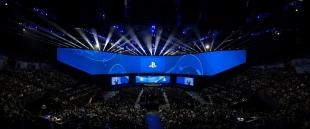 Обнародованы первичные сведения PC Gaming Show на E3 2019