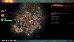 PC Gamer обнаружил отсылку к Илону Маску в Rage 2