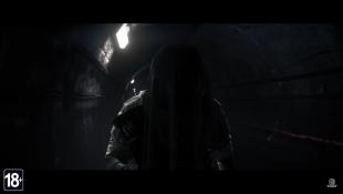 Ubisoft продемонстрировали датского агента Nøkk
