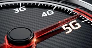 В России создан сверхминиатюрный стандарт частоты для сетей 5G и беспилотных авто