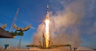 Спутнику МГТУ Баумана подберут новое название