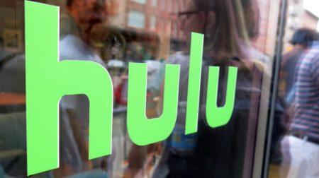 Disney берёт полный контроль над стриминговым сервисом Hulu, договорившись с Comcast о выкупе его доли