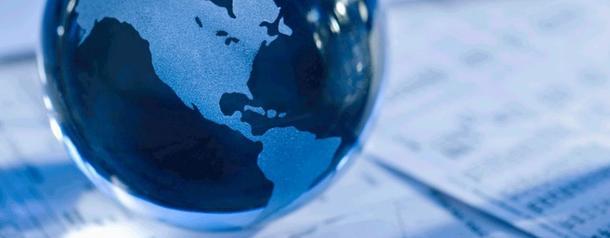 Страны ОЭСР утвердили принципы использования ИИ