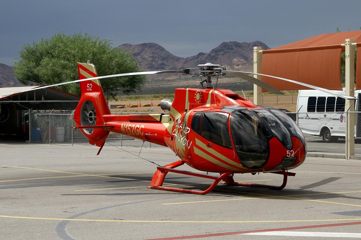 Вертолетом в летного часа стоимость боем продам с часы весна