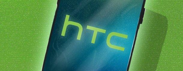 HTC выпустит смартфон EXODUS 1s с поддержкой полной биткоин-ноды