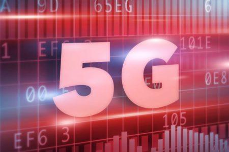 Ericsson:  Абоненты уже готовы платить на 20% больше за услуги 5G, при этом каждый пятый пользователь 5G-устройств будет потреблять более 200 ГБ трафика в месяц к 2025 году