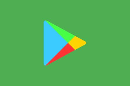 Google ужесточила правила Play Store в отношении лутбоксов и приложений, ориентированных на детскую аудиторию