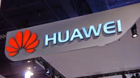ARM отказывается от сотрудничества с Huawei, что ставит под угрозу весь полупроводниковый бизнес компании