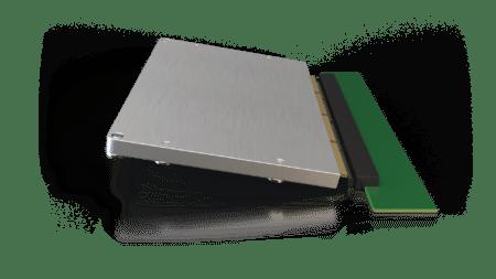 Intel NUC Compute Element – очередная попытка компании сделать модульные ПК реальностью
