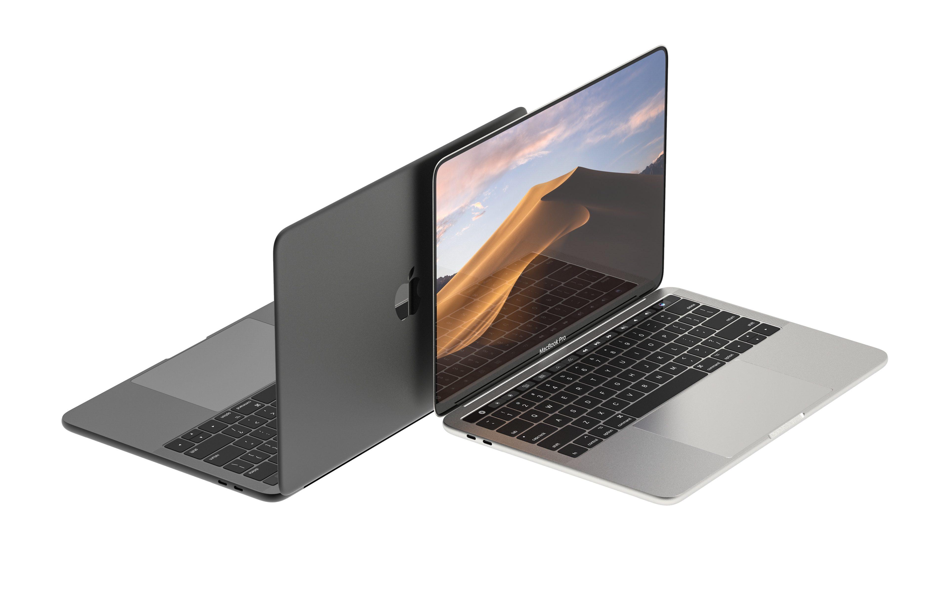 MacBook_Pro_20191.jpg