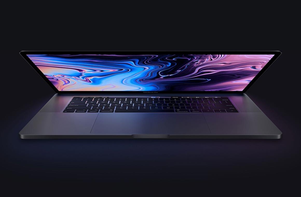 MacBook_Pro_20192.jpg