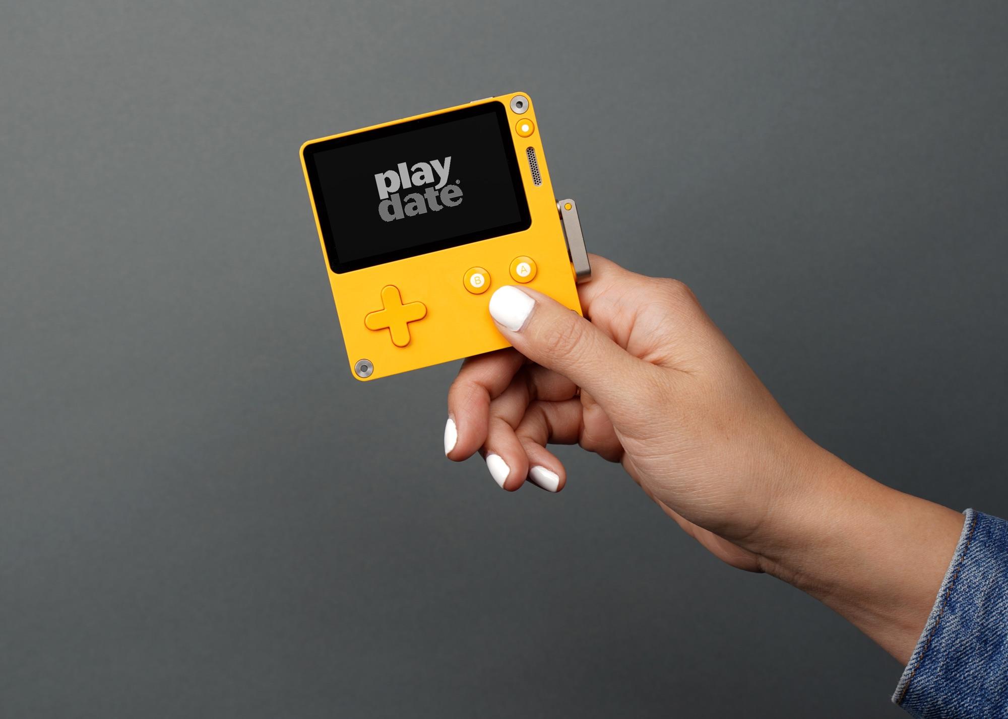 Playdate.jpeg