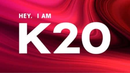 K — значит Killer. Новый флагман Redmi будет называться Redmi K20, а продвинутый Redmi K20 Pro станет Pocophone F2