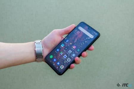 Продажи смартфонов Redmi Note 7 преодолели рубеж в 10 млн штук за 129 дней