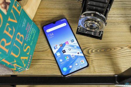 Квартальный отчет Xiaomi: все основные финансовые показатели выросли, а поставки смартфонов достигли 28 млн единиц (четвертое место)