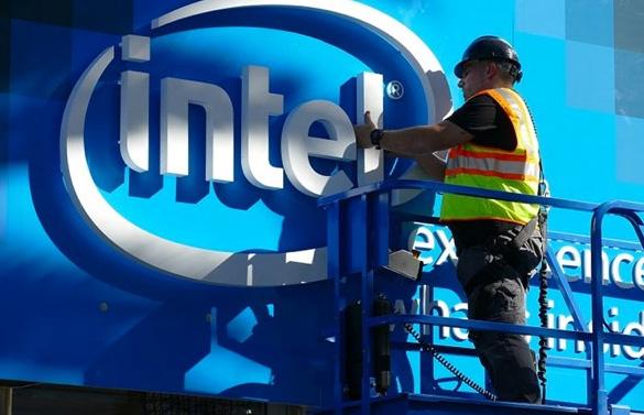 Intel, процессор, уязвимости, RIDL, Fallout, ZombieLoad.