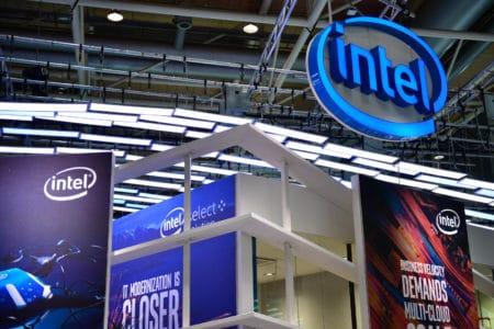 10-нм процессоры Intel Ice Lake-U с новым GPU Gen11 неплохо справляются с современными играми в разрешении 1080p