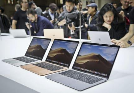 Дыра в безопасности macOS позволяет злоумышленникам обойти встроенную защиту при установке приложения не из App Store