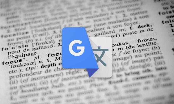 Для «Google Переводчика» скоро выйдет самое важное обновление
