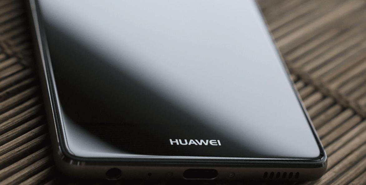 Есть ли будущее у смартфонов Huawei в России?