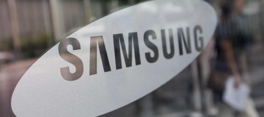 Samsung планирует «оживить» Мону Лизу