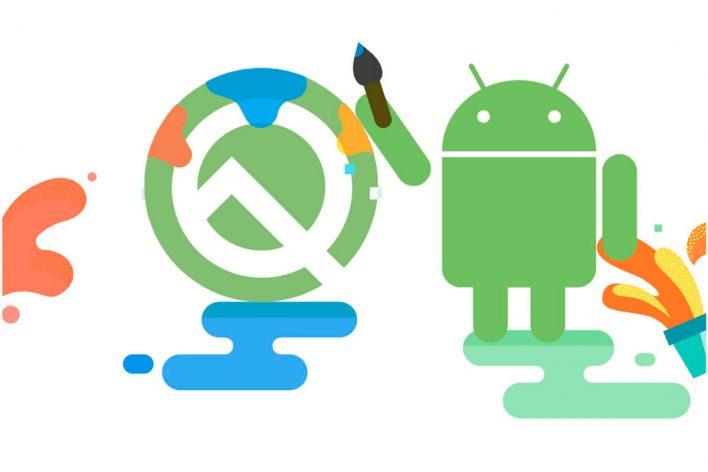 Подробности о новой версии ОС Android 10 (Q) от представителей Google