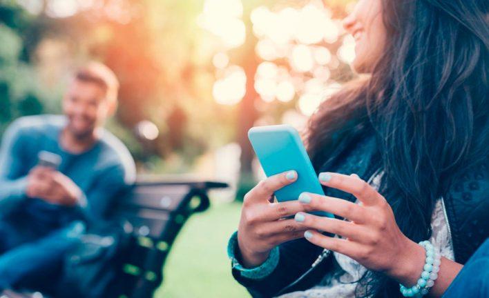 Лучшие мобильные приложения для знакомств и поиска любви